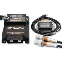 Daytona Twin Tec TCFI Generation 6 Fuel Injection Controller