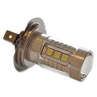 PathfinderLED H7 LED Bulb