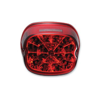 PathfinderLED LED Brake Light Housing