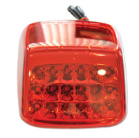 PathfinderLED LEDTail Light