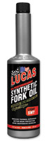Lucas 5 wt. Synthetic Fork Oil