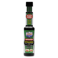 Lucas Safeguard Ethanol Fuel with Conditioner