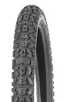 Bridgestone TW9 Series 2.50-16 Front Tire