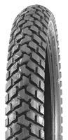 Bridgestone TW39 Series 90/100-19 Front Tire