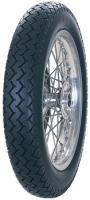 Avon MKII Safety Mileage 4.00-18 Rear Tire