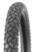 Bridgestone TW21 Series 90/90-21 Front Tire