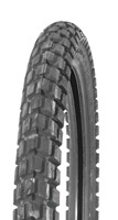 Bridgestone TW41 Series 90/90-21 Front Tire