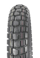 Bridgestone TW42 Series 120/90-17 Rear Tire