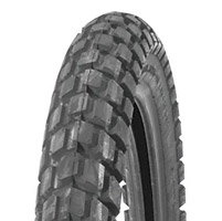 Bridgestone TW41 Series 80/100-21 Front Tire