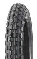 Bridgestone TW31 Series 130/80-18 Front Tire