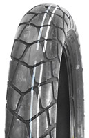 Bridgestone TW203 Series 130/80-18 Front Tire