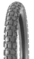 Bridgestone TW301-F Series 80/100-12 Front Tire