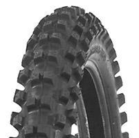Bridgestone M59 80/100-21 Front Tire