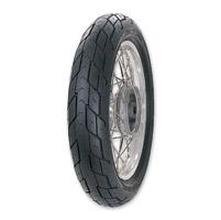 Avon AM20 Roadrunner 90/90-19 Front Tire