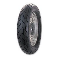 Avon AM21 Roadrunner MT90-16 Rear Tire