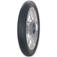 Avon Speedmaster 2.75/3.00-19 Front Tire