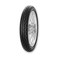 Avon AM9 90/90-18 Rear Tire