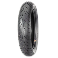 Avon AM23 130/80VB17 Rear Tire