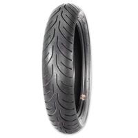 Avon AM22 110/80VB18 Rear Tire