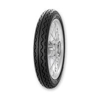 Avon AM9 100/90-18 Rear Tire