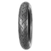 Avon AM18 Super Venom 120/80V18 Rear Tire