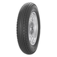 Avon MKII Safety Mileage 5.00-16 Rear Tire
