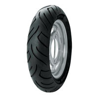 Avon AM63 Viper Stryke 120/80-16 Scooter Rear Tire