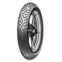 Pirelli MT75 100/80-16 Front Tire