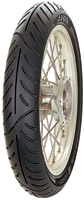 Avon AM41 Venom 90/90-21 Front Tire