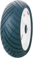 AVON AV46 Azaro ST 140/80ZR-17 Rear Tire