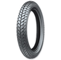 Michelin M62 Gazelle 3.00-18 Rear Tire