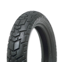 AVON AM24 Gripster 130/80-17 Rear Tire