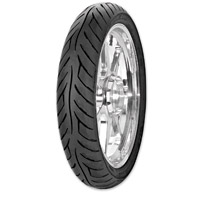 Avon AM26 Roadrider 120/80-16 Front/Rear Tire