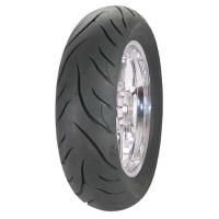 Avon AV72 Cobra 220/50R20 Rear Tire