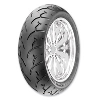 Pirelli Night Dragon GT 200/55ZR17 Rear Tire