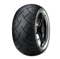 Metzeler ME880 Marathon 200/55ZR17 Rear Tire