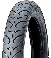 Kenda Tires K657 Challenger 90/100-21 Front Tire
