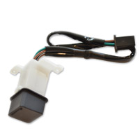 SoCalMotoGear Replacement Fog Light Switch