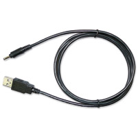 Sena Technologies SMH10 USB Power Cable (DC Power Jack Type)