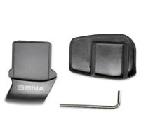 Sena Technologies SMH5 Mount Accessories Kit