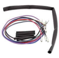 Milwaukee Twins 4″ Throttle by Wire Extension Kit