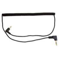 Sena Technologies SPH10 Stereo Audio Cable 2.5mm to 3.5mm
