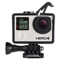 GoPro The Frame