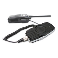 Sena Technologies SR10 Bluetooth Two-Way Radio Adapter