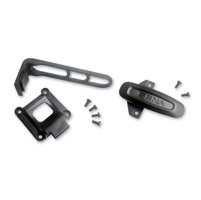 Sena Technologies SR10 Supplies Kit