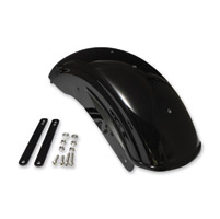 West-Eagle Bobber Style Rear Fender Kit