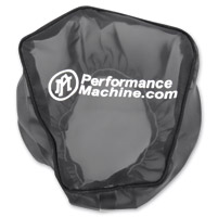 Performance Machine Pull-Over Rain Sock
