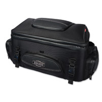 Iron Rider Quest Tour Trunk Bag
