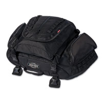 Iron Rider Rumble Tail Bag