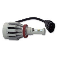 Headwinds H11 LED Bulb